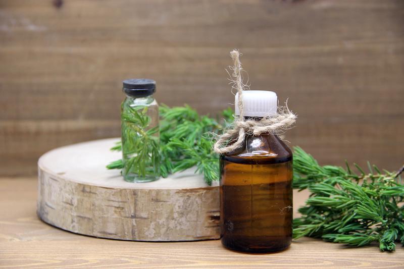 rétention d eau jambes remède naturel pour s en débarrasser