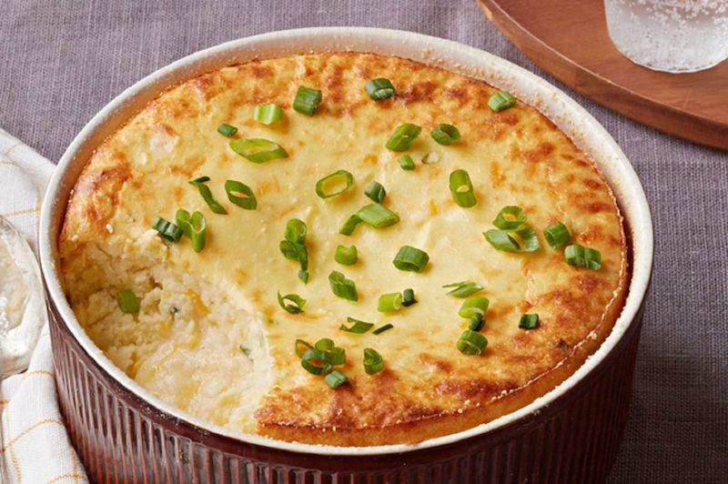 recette facile et rapide avec des pommes de terre