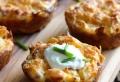 Recettes faciles et rapides avec des pommes de terre pour impressionner vos invités