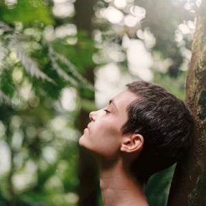 Antidépresseur naturel - 10 alternatives pour redémarrer sa vie sans déprime