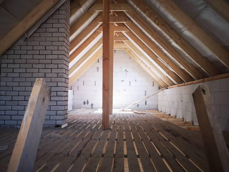 zoom sur les travaux de rénovation pour augmenter l efficacité de sa maison