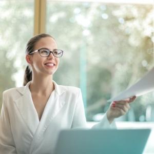 Aménagement bureau professionnel pour avoir des employés productifs !