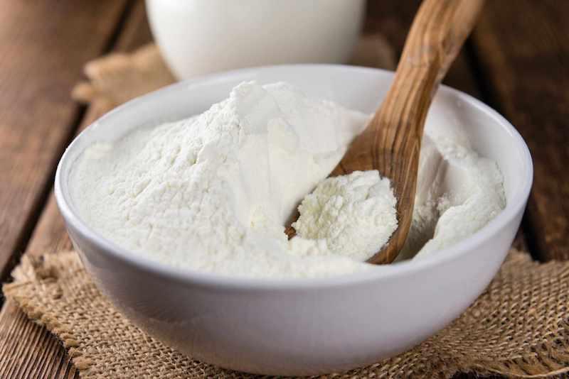 blancde meudon avec alcool comment enlever de la rouille sans frotter