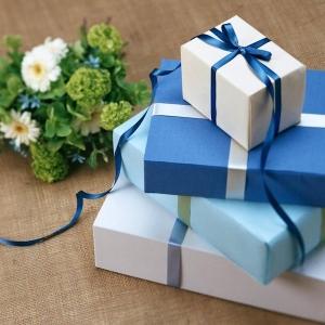 5 idées de cadeaux de mariagequi sortent de l'ordinaire