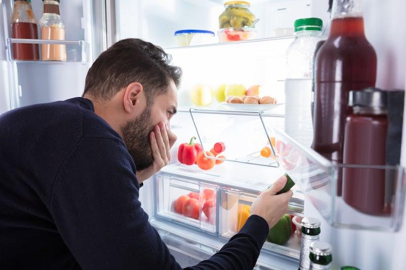 comment nettoyer un frigo guide avec des astuces pour laver et entretenir son frigo efficacement