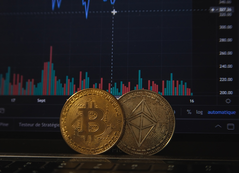 crypto monnaie quelle plateforme anonyme protection données