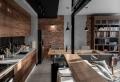 Comment adopter une cuisine style industriel en noir et bois – nos conseils et astuces