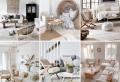 Déco de salon cocooning en bois : astuces de pro pour une ambiance cosy et enveloppante