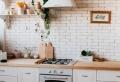 3 façons inratables de donner un coup de frais à sa cuisine