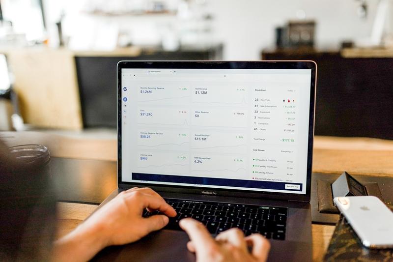 investisseurs professionnels en cryptographie site web