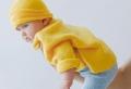 Les bons accessoires bébé pour assurer le confort aux plus petits !