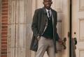 Style vestimentaire homme classe – comment choisir le bon pantalon de costume pour homme ?