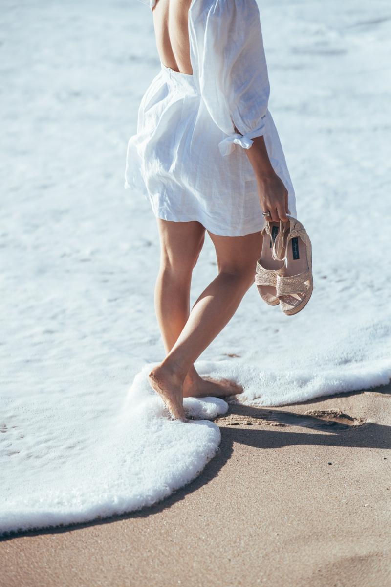 Marcher pour maigrir – oubliez les diètes longues et épuisantes !