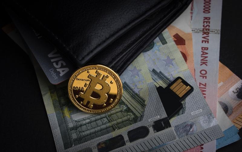 meilleures plateformes de crypto monnaie conversion pièces numériques