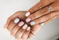 Ongles multicolores : 11 variantes impressionnantes à tester illico
