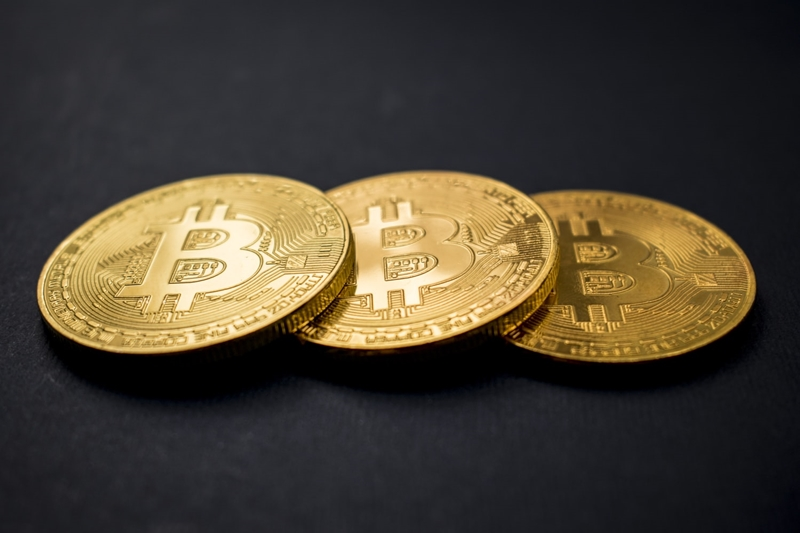 plateforme crypto monnaie donnees personnelles site web crypto