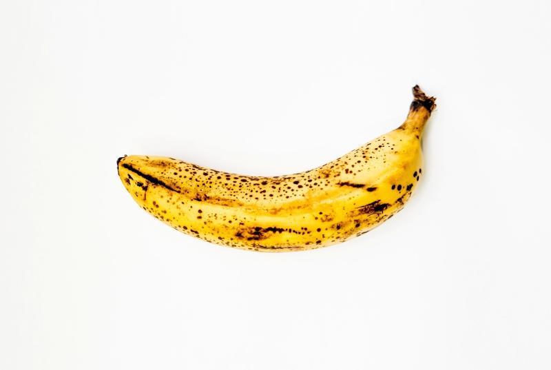 Que faire avec des bananes trop mûres : 10 idées culinaires et cosmétiques à tester