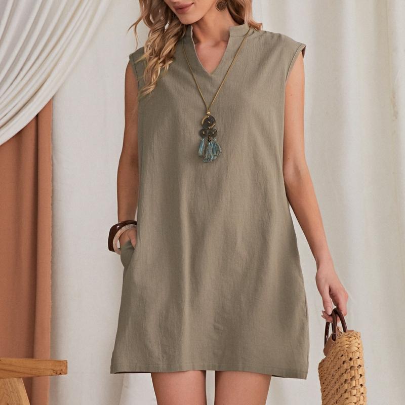 robe pour ado de 12 ans robe t shirt