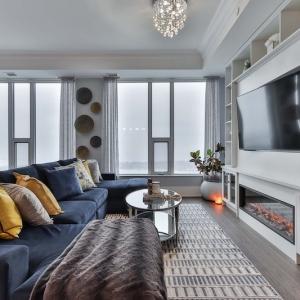 Quel meuble TV choisir pour une belle décoration de votre salon?