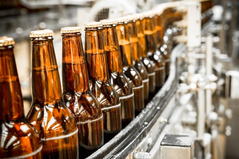 sel d epsom c est quoi le sel amer pour la production de la bière