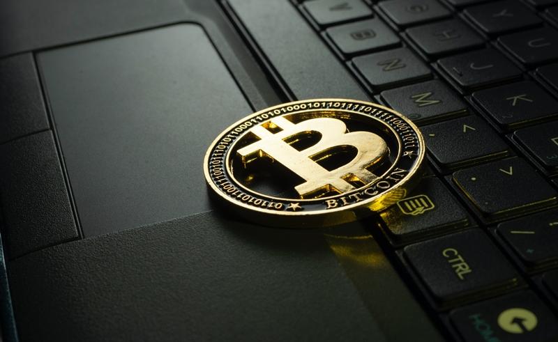 sites web de cryptographie plateforme échange clavier noir