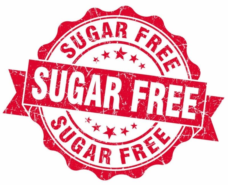 spasmes musculaires involontaires produit sans sucre titre rouge