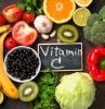 super aliment riche en vitamine c fruits et légumes riches en vitamine c
