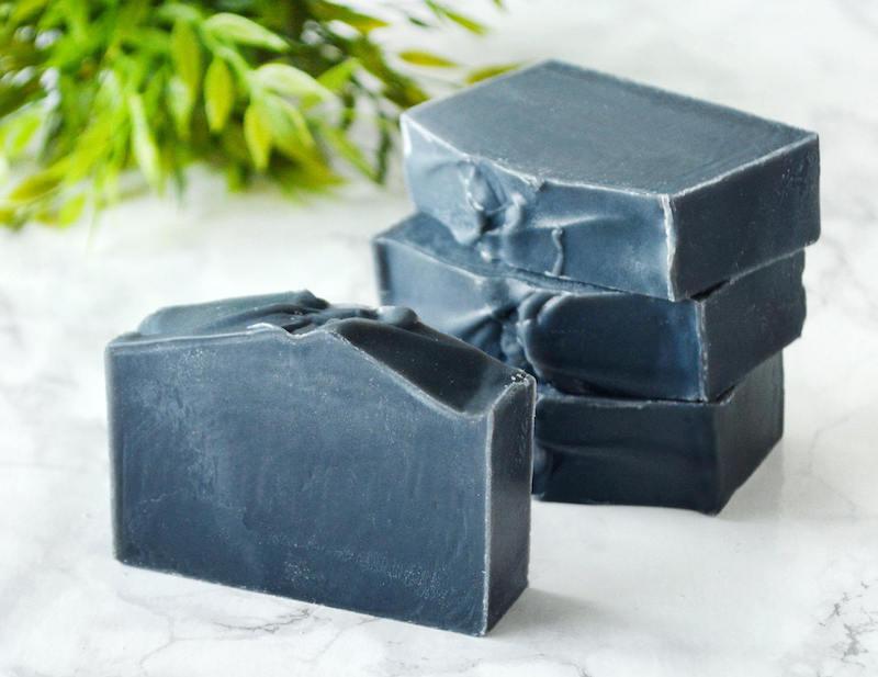 traitement puceron savon noir pour éliminer les insectes