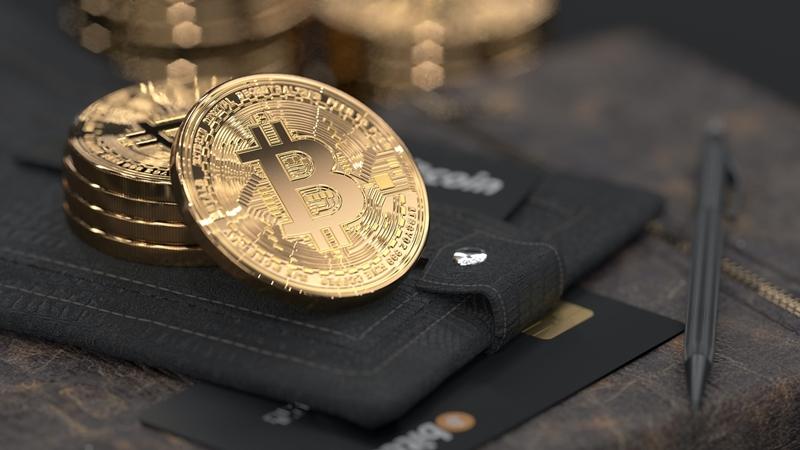 transaction crypto monnaie plateforme conversion anonyme