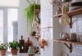 8 idées pour changer le style de votre cuisine