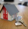 assurance habitation quelle procédure et quand souscrire un contrat