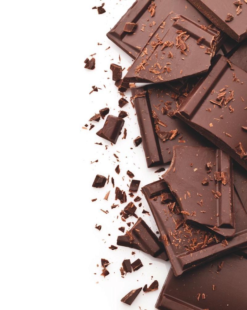 bienfaits chocolat noir astuces pour choisir le meilleur chocolat