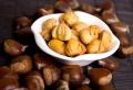 Réussir la cuisson des châtaignes pour vous régaler de ce fruit merveilleux de l'automne !