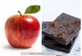 Bienfaits du chocolat noir – bien plus qu'un délice !
