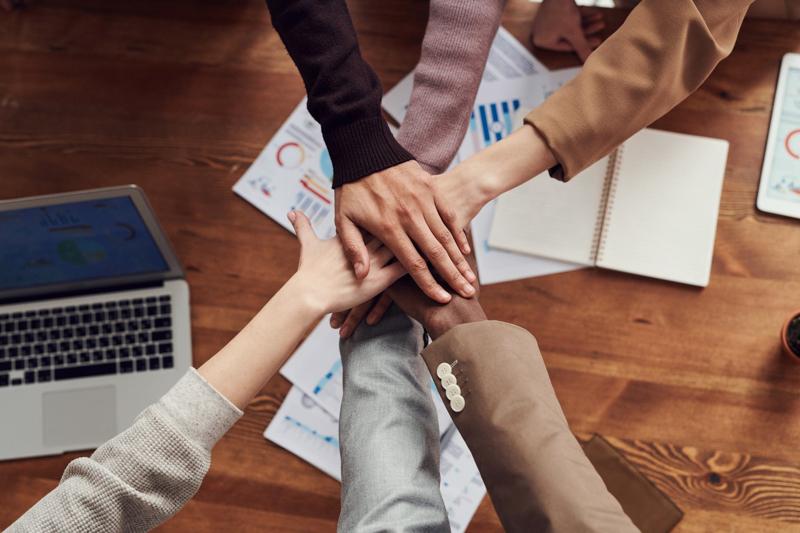 comment créer une micro entreprise partenaires de business