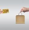 comment effectuer la vente de mobilier sur internet sans se tromper astuces