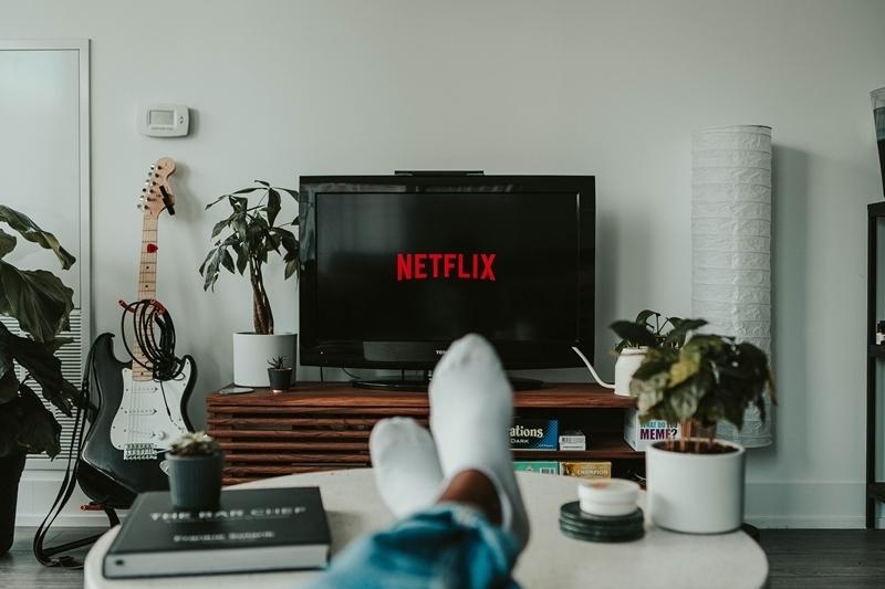 comment nettoyer un écran d ordinateur repos salon meuble tv bois