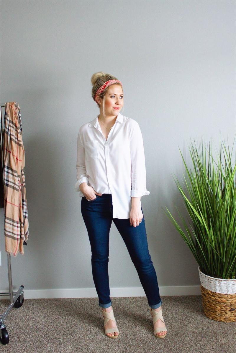 comment choisir la bonne paire des jeans