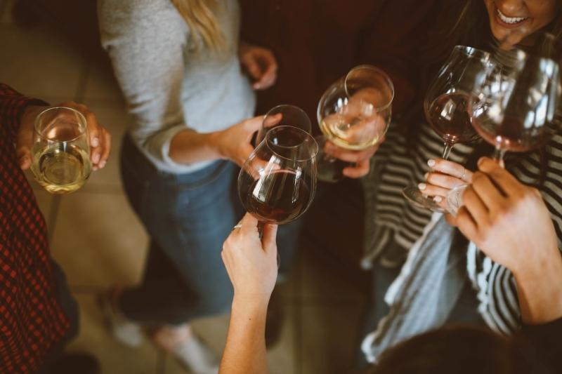 consommation alcool remede gueule de bois aliments