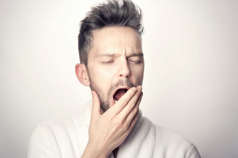 fatigue manque vitamines déshydratation symptome gueule de bois