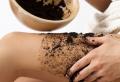 Gommage au marc de café – un coup de fraîcheur pour votre peau !