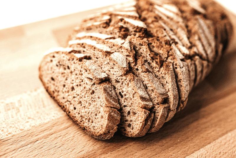 pain cetogène bienfais pour la santé régime alimenataire keto pour perdre du poids