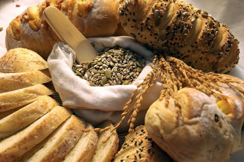 pain keto aux graines de tournesol bienfaits pour la santé