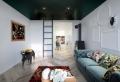 Mezzanine pour petit espace : conseils et idées d'aménagement