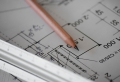 L'importance des maîtres d'œuvre sur un chantier de construction