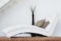 Comment effectuer la vente de mobilier sur internet?