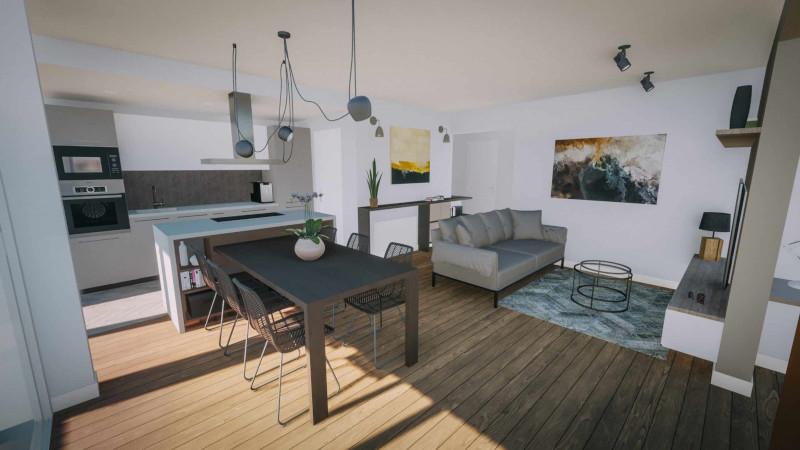 prix renovation appartement m2 un projet de rénovation de cuisine ouverte avec salon moderne
