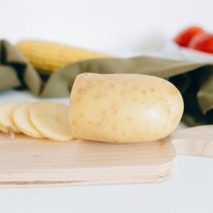 Comment conserver les pommes de terre - toute l'information nécessaire !
