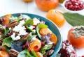 Conseils comment manger un kaki – un fruit, plein de bienfaits