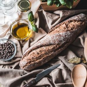 Les meilleures recettes de pain cétogène à tester illico !